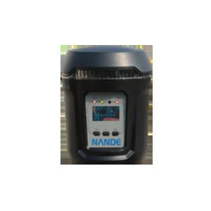 新闻:徕卡TM50精密监测全站仪价格:图片